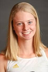 Abigail Stewart - Women's Cross Country - FHSU Athletics