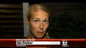 Great white shark attacks 2 women off Massachusetts coast - CBS News