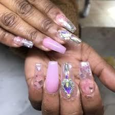 nail salons in calumet city yelp