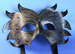 masquerade masks exclusive masks hand