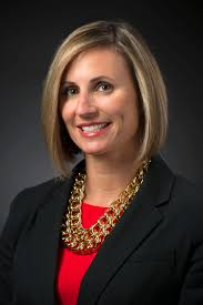 Photo Release--Huntington Ingalls Industries Names Brandi Smith as ...