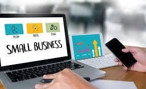 Image result for Technology on Business