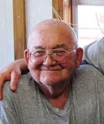 Wesley Reynolds Obituary - Eastover, South Carolina | Legacy.com