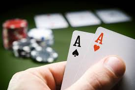 Five Easy Ways You Can Improve at Texas Hold 'Em Poker (With ...