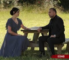Eşkıya Yeni Sezon Ne Zaman Başlayacak? EDHO 166. Bölüm Ne Zaman  Yayınlanacak?