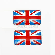 British Flag Decals 4x4 Classic Car Car 4 X Union Jack Stickers Land Rover Archives Statelegals Staradvertiser Com