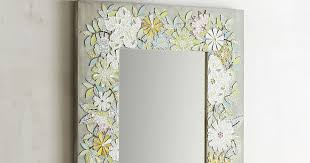catalog pick fl mosaic mirrors