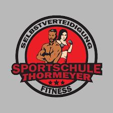 50 sport logos nötige bewegung