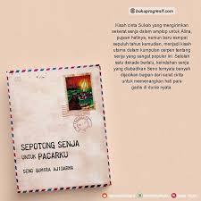 sepotongsenjauntukpacarku instagram posts com