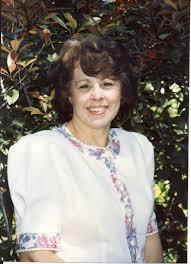 Melba Smith-Borel Obituary - Visitation & Funeral Information