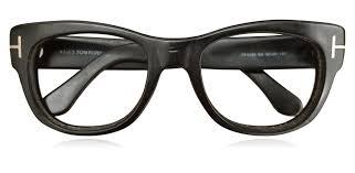 restoration polish glasses frames