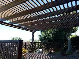 Timber Deck Pergola Patio Roof Screen Carport Fence Construction Specialists Hermanus Gumtree Classifieds South Africa 534636329