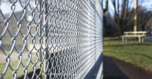 The 10 Best Chain Link Fence Installers Near Me With Free Estimates