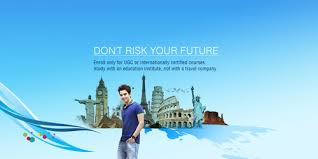 travel tourism courses in bangalore