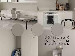 interior trends neutral paint colors