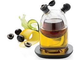 orbit oil vinegar set home