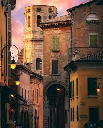 Cosa vedere a Reggio Emilia (consigli di un vero local)