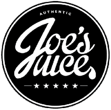 e-Liquide Creme Kong 200ml - Joe's Juice | Steam and Vape