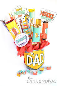 superhero father s day gift ideas the
