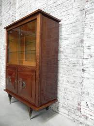 glass sliding doors 1960s