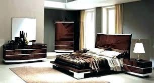 bedroom wall ikea full length mirrors