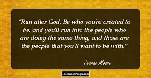 great quotes by lecrae for your music catalogue