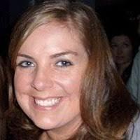 Abigail Allen - Vice President Clinical Affairs - MCRA, LLC | LinkedIn