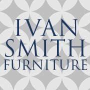 Ivan Smith Furniture - Monroe - Publications | Facebook