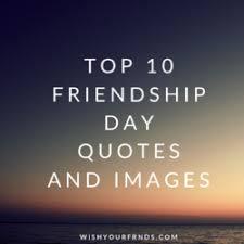best friends archives wish your friends