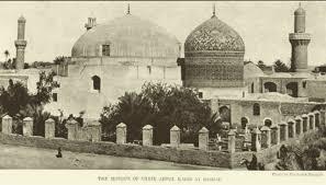 sheikh abdul qadir jilani | Tumblr