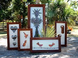 the scented soap deli nz art framed art