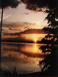 Myrtle Jordan Obituary - Meadow Lake, Saskatchewan | J.E. Thomas Funeral  Home and Crematorium Ltd.