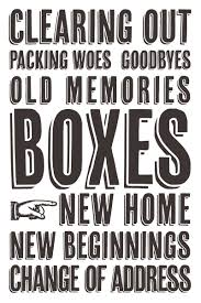 moving house quotes to motivate you enkivillage moving