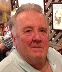 Larry Smith   Obituary   The Meadville Tribune