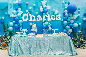 Montage Laguna Beach Birthday Party Orange County Photographer