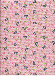 Birds With Flowers And Stripe The Kids Room By Stupell Pink And Blue Bird For Sale Online Ebay
