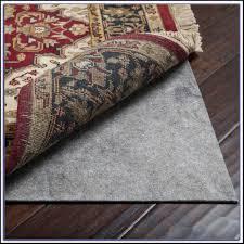 rugs at target slubne suknie info