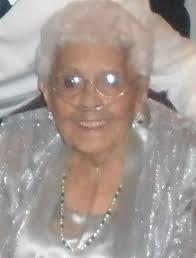 Hilda King Obituary - Swansea, MA