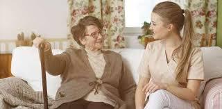glendale gardens nursing and rehab in