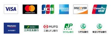 「ペイパル銀行口座」の画像検索結果