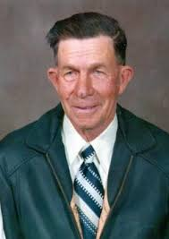 James Wesley Reaves (1912-1998) - Find A Grave Memorial