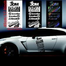 Car Sticker Pack Jdm Accessories Racing Decal For Cars Motorcycle Decals Grapics Sponsor Logo Drift Turbo Valve Slammed Race Buy Jdm Stickers Car Decal Stickers Transfer Vinyl Decal Product On Alibaba Com