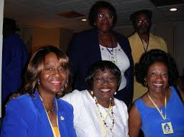 Beach Class of '67 re-graduates with honors - News - Savannah Morning News  - Savannah, GA