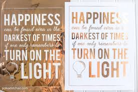 printable quotes from harry potter