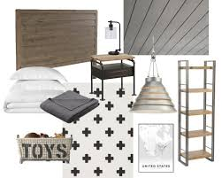 My Kids Room Mood Boards Start At Home Decor