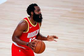 Oklahoma City Thunder vs. Houston Rockets FREE LIVE STREAM (8/18 ...
