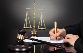 """Суд не побачив порушень у засекречуванні декларацій військових прокурорів - """"Антидот"""""""