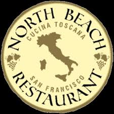 gift cards north beach restaurant in