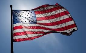 81 american flag hd wallpapers