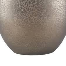 "Shop INK+IVY Jackson Grey Table Lamp - 13""l x 13""d x 22""h - Free ..."